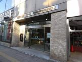 千葉銀行津田沼駅前支店