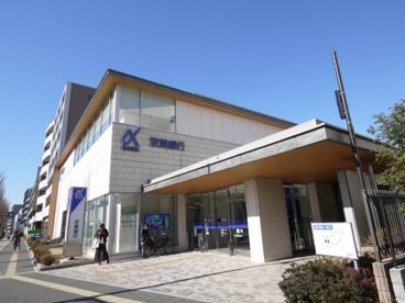 株式会社京葉銀行 津田沼支店の画像2