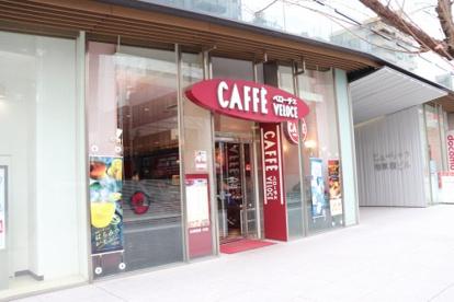 カフェ・ベローチェ 浅草橋駅西口店の画像1