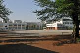 大和市立林間小学校
