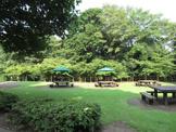 城山史跡公園