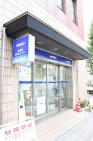 みずほ銀行浅草支店の画像1