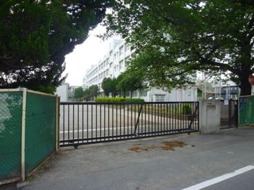 大和市立緑野小学校の画像1