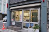 蔵前警察署 須賀橋交番
