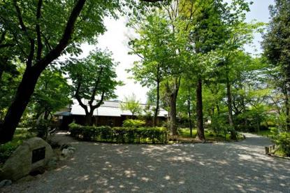 多胡記念公園の画像1