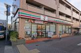 セブンイレブン 西宮甲子園八番町店