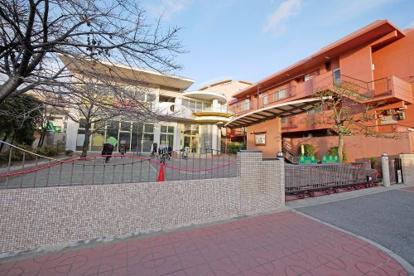 光明幼稚園の画像2