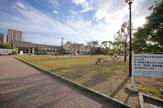 甲子園公園