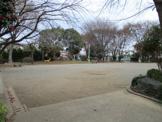 ちすみ第一公園