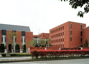 西南学院中学校・高等学校の画像1