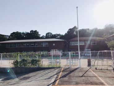 原山台幼稚園の画像2