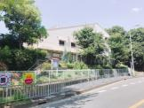 御池台保育園