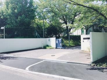 御池台小学校の画像5