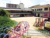 青風和泉幼稚園