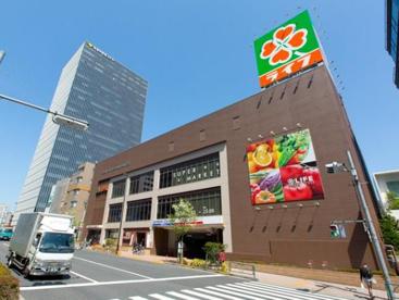 ライフ中野坂上店の画像1