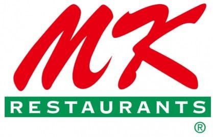 MK RESTAURANTS(エムケイ レストラン) 大野モール店の画像1