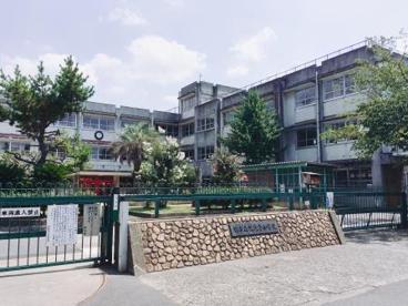 堺市立光竜寺小学校の画像4