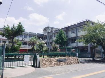 堺市立光竜寺小学校の画像5