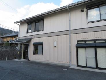 滋賀里コミュニティーセンターの画像1