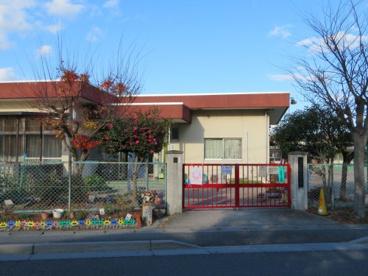 市立唐崎保育園の画像1