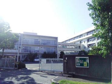 大阪府立堺西高等学校の画像4