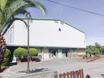 堺市立三原台中学校の画像5