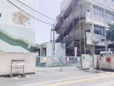 堺市立三国丘小学校