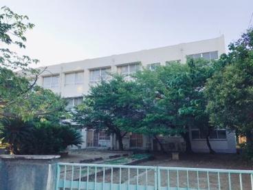 堺市立若松台小学校の画像2