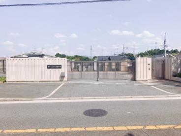 堺市立上神谷支援学校の画像2