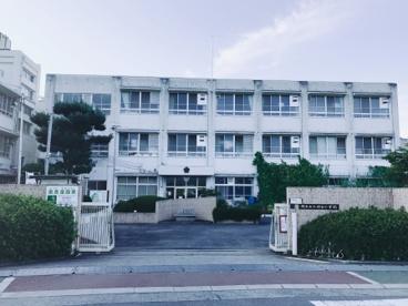 堺市立上神谷小学校の画像4