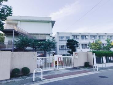 堺市立上神谷小学校の画像5