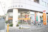 枚方船橋郵便局