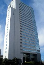 中目黒GTプラザホールの画像1