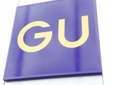 GU(ジーユー) イオンモール堺北花田店の画像1