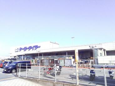 ケーヨーデイツー 泉北原山台店の画像1