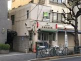 中野警察署 早稲田通交番