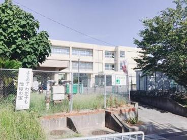 堺市立槇塚台小学校の画像4