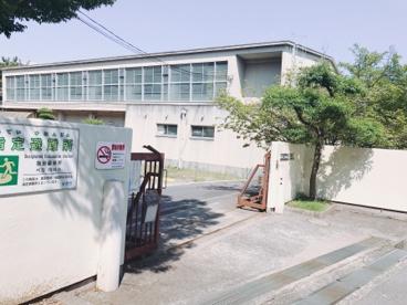 堺市立城山台小学校の画像4