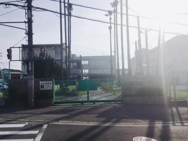 堺市立陵南中学校の画像3