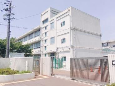 堺市立新金岡小学校の画像4