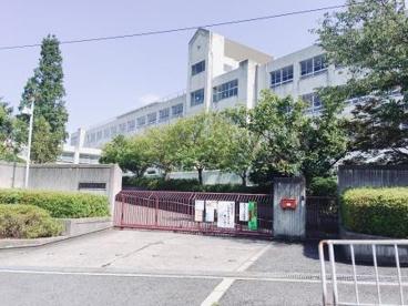 堺市立新浅香山小学校の画像2