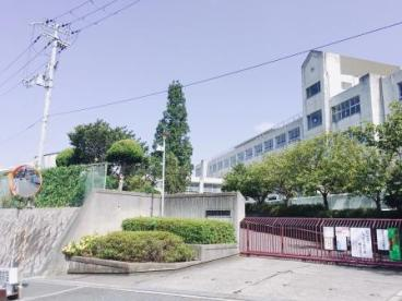 堺市立新浅香山小学校の画像3