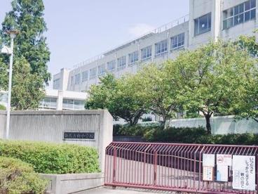 堺市立新浅香山小学校の画像4