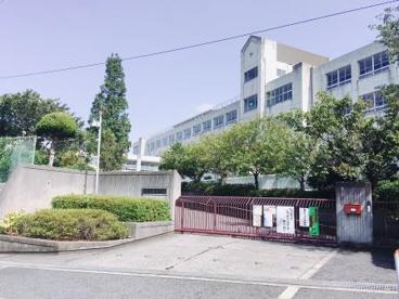 堺市立新浅香山小学校の画像5