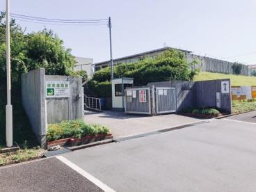 堺市立新檜尾台小学校の画像3