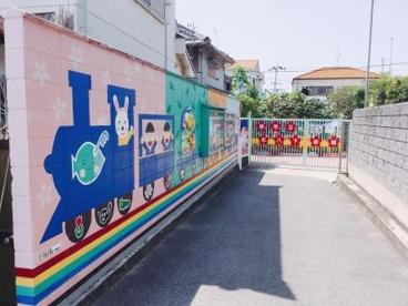 堺市立幼稚園北八下幼稚園の画像4