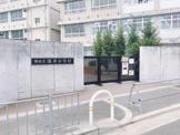 堺市立深井小学校