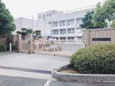 堺市立深井西小学校