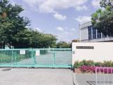 堺市立深井中学校