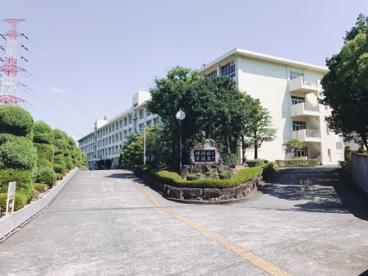 大阪府立成美高等学校の画像2